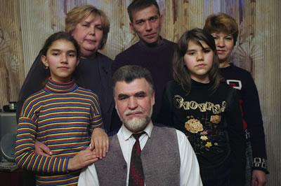http://ru.chernobylinfo.com/photos/SLAV3.jpg